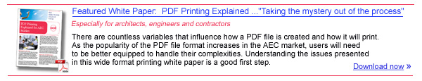 Having problems printing PDFs?  Download the free whitepaper now.